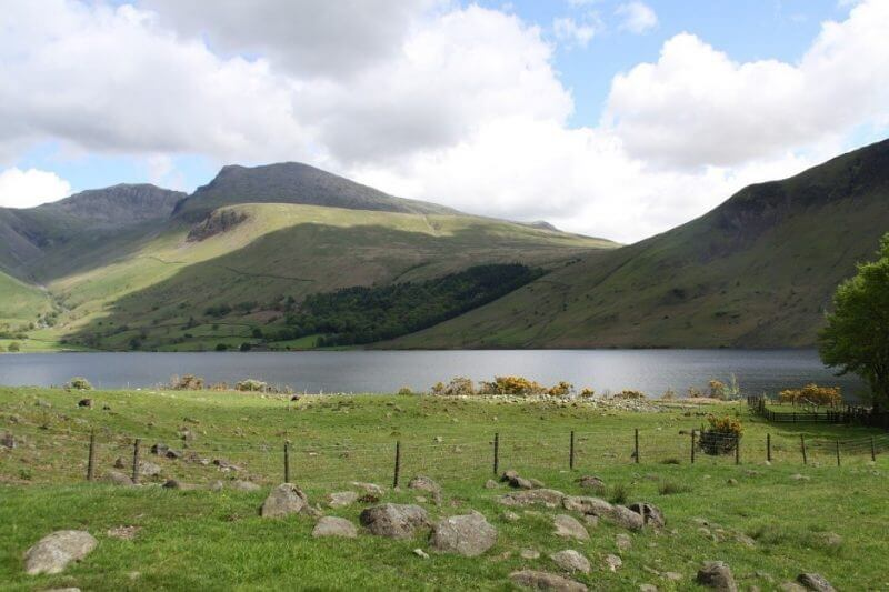 wastwater small
