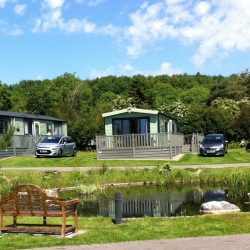 Buying a Holiday Home in the Lake District