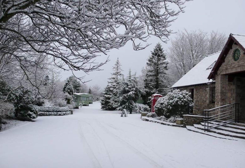 December in Photos