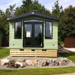 Why buy a holiday home in the Lake District?