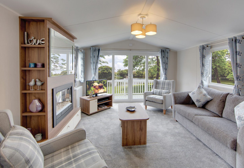 Interior Design Fees Uk Willerby Avonmore 2018 Static