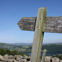 Things to do in the Lake District this weekend