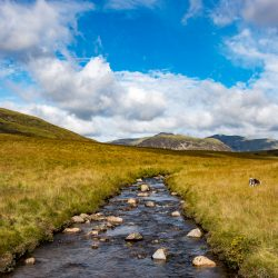 10 Things to do in the Lake District National Park