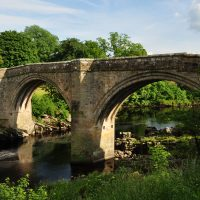 In the spotlight: Kirkby Lonsdale