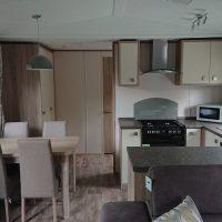 Carnaby Oakdale 2019 Centre Lounge
