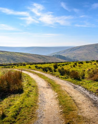 Things To Do In The Forest of Bowland