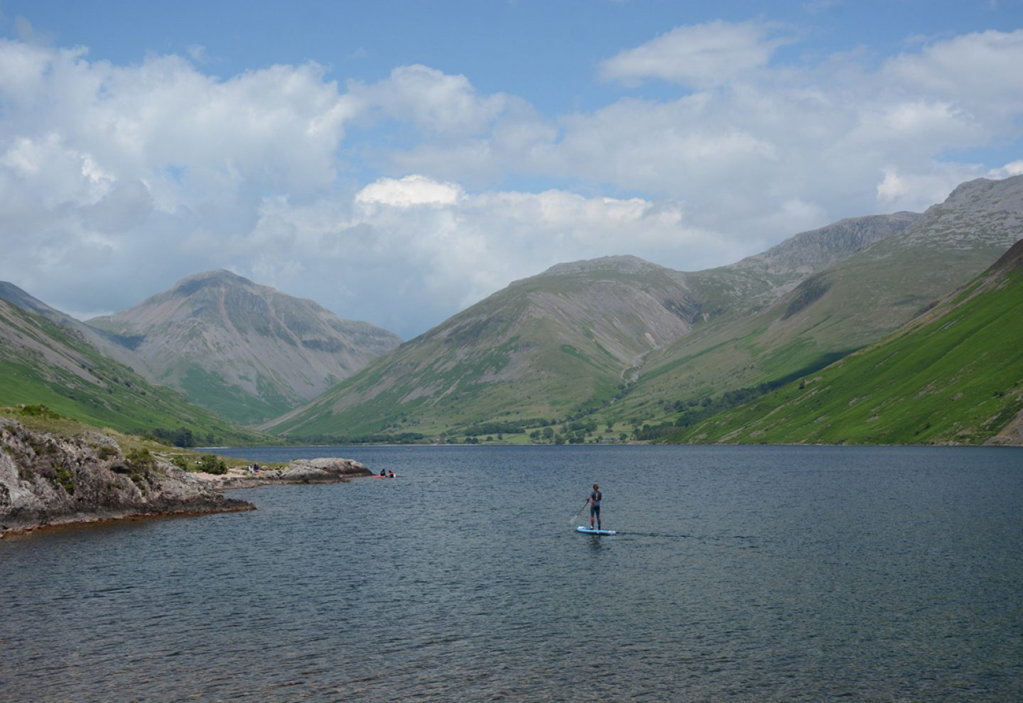 Lake District Bucket List – 10 Things to try in 2020