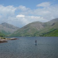Lake District Bucket List – Top 10 Things to try in 2020