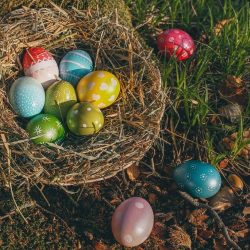 Easter Events and Activities in Lancaster