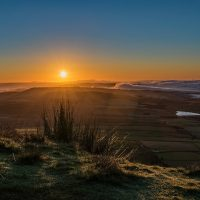 8 Ways to Enjoy Lancashire From Home