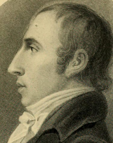 William Wordsworth – The Romantic Poet of The Lake District