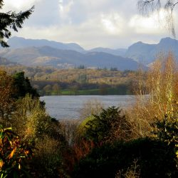 5 Webcams In The Lake District