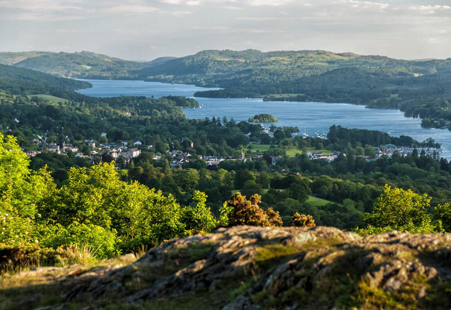 Lake District Checklist – Things to do in 2021