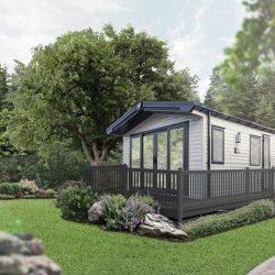In the spotlight: Willerby Manor 2021