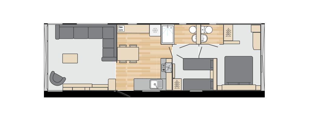 2021 swift biarritz layout