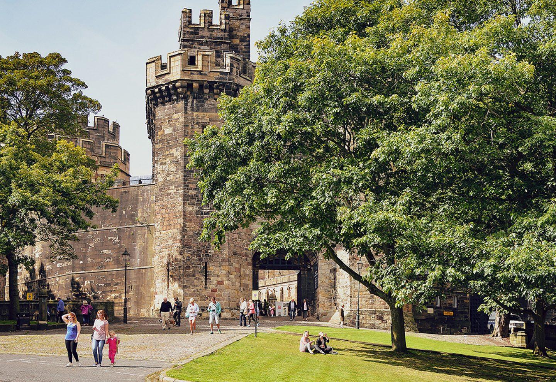 Top Reasons to Visit Lancashire