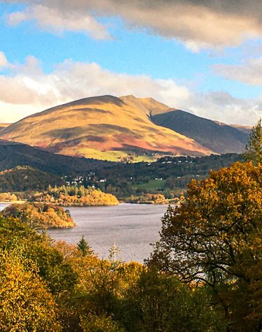Tips For Enjoying Summer in The Lake District