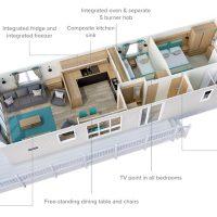 ABI Langdale Lodge 2022   Coming Soon