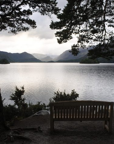 5 Must-See Beauty Spots in The Lake District