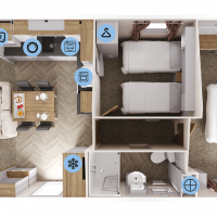 Willerby Sheraton Elite 2022 – Coming Soon