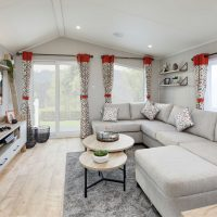 Willerby Astoria 2022   Coming Soon