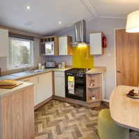 Willerby Castleton 2022   Coming Soon