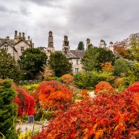 Things to do in Kendal, Cumbria