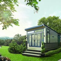 Willerby Vogue Classique 2022 – Coming Soon